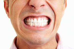 The Dangers of Teeth Grinding and How to Stop It