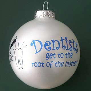 Christmas Gift Ideas for the Dental-Conscious | Bruce McArthur, DDS