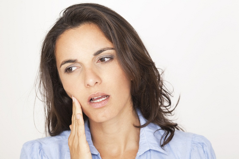 10 Common Causes of Toothaches, part 2 of 2