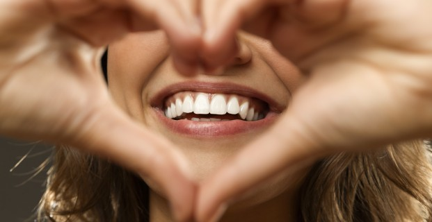 Cosmetic Dentistry and the Perfect Smile