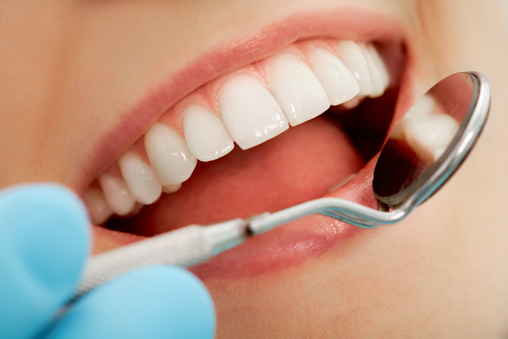Cosmetic Dentist Services